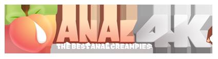 Anal4K - Internal Creampie Series